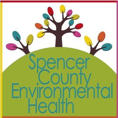 Spencer County Environmental Health